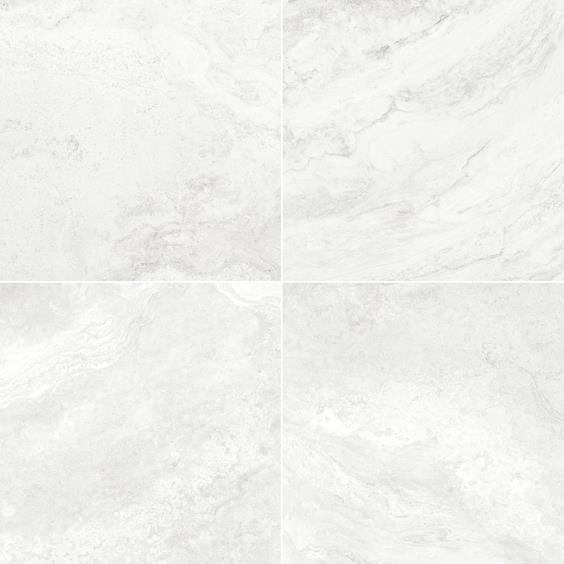 white tile texture stone tile texture