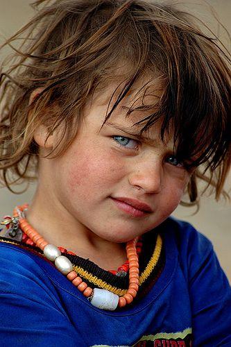 Kurdish: