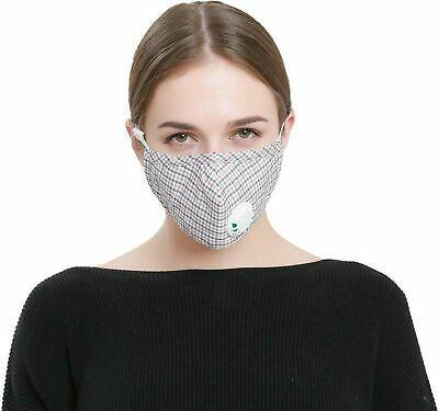 washable n95 maske