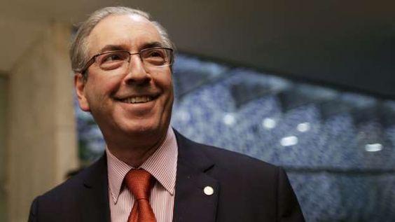 G.H.: 5 polêmicas que Cunha ainda quer aprovar na Câmara...