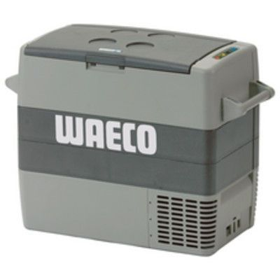Waeco CF50Fridge Freezer - 47L