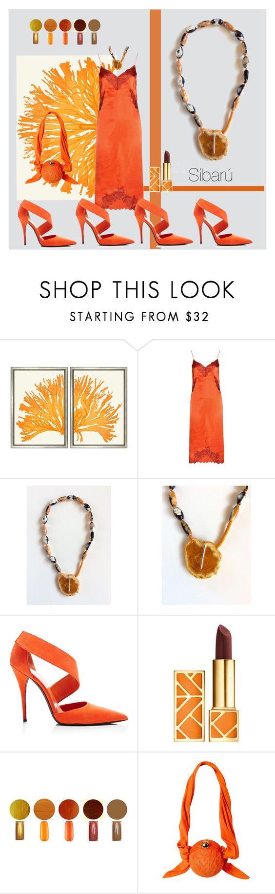 william of orange day