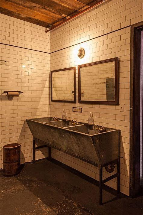 ブルックリンインテリア トイレ コーディネート例