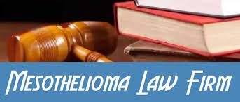Best Michigan Mesothelioma Lawyer Goldberg Persky White P C Mesothelioma Law Firm Firm