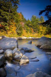 New Hampshire, USA (Alan Copson)