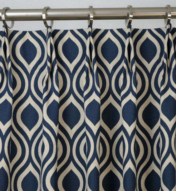 Blue shower curtains shower curtains and navy shower curtains