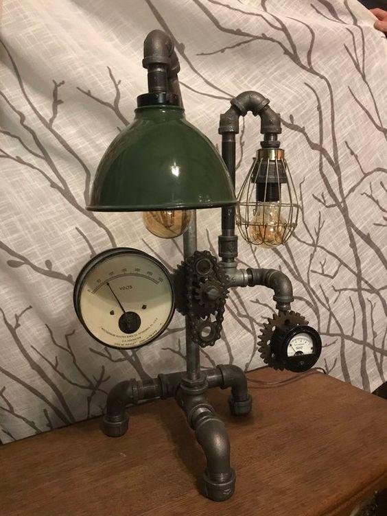 Pin Auf Ideen Rund Ums Haus