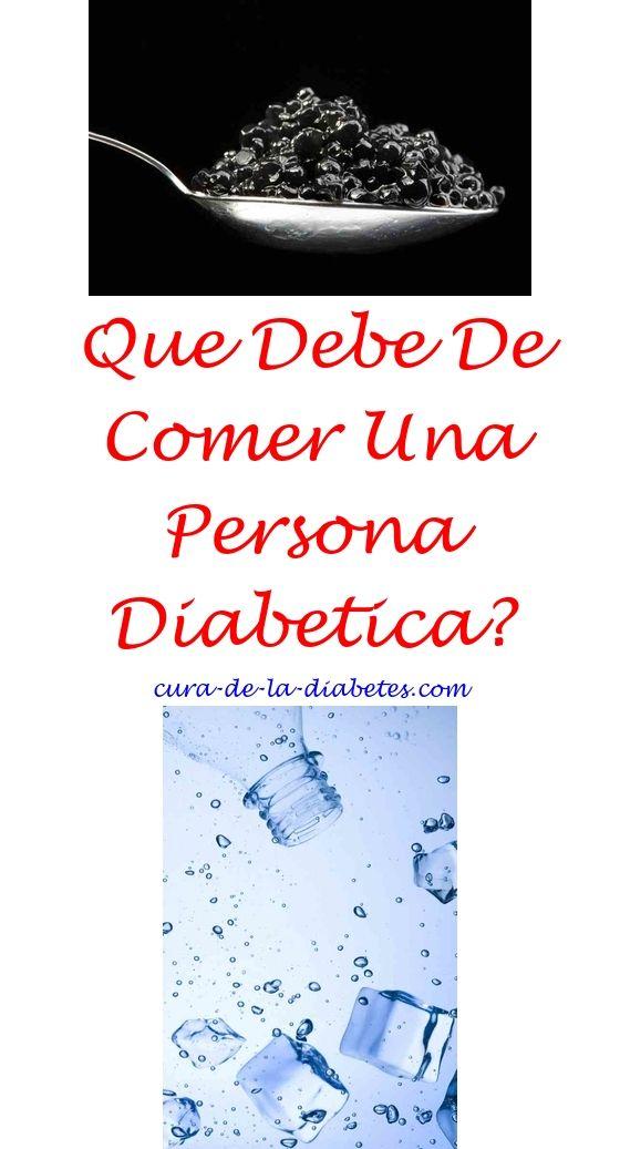diabetes insípida parcial