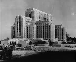 Image result for photos los angeles 1939