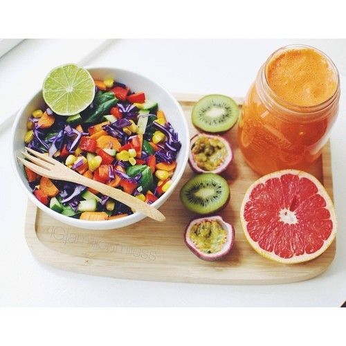 Healthy and delicious!   Get your Detox on with 10% off using our discount code 'Pinterest20' at checkout: www.stayleantea.com.au