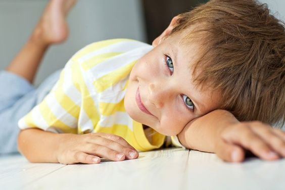 Wie du dich verhalten kannst, wenn dein Kind lügt