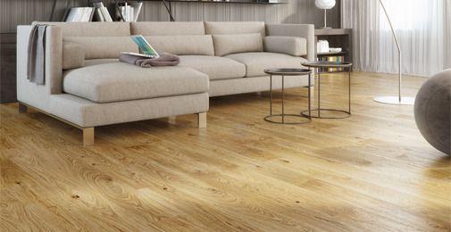 Produkty Engineered Wood Floors Rustic Oak Flooring Engineered Flooring