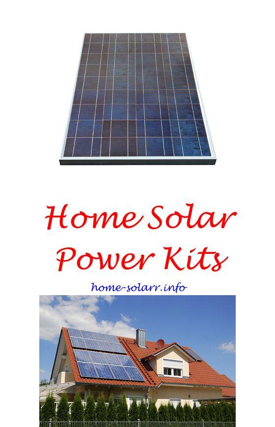 Commercial Solar Panels Solar Power House Solar Panels Solar