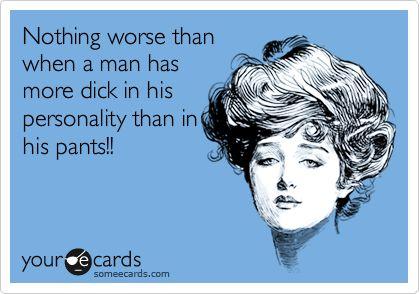 hahahahahhahaaa, omg!