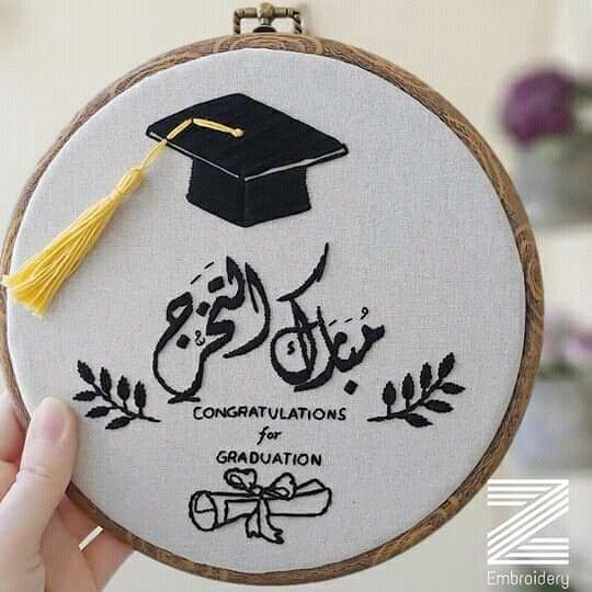 Pin By إيمان الشامي On ررز Embroidery Stitches Beginner Flower Embroidery Designs Hand Embroidery Videos