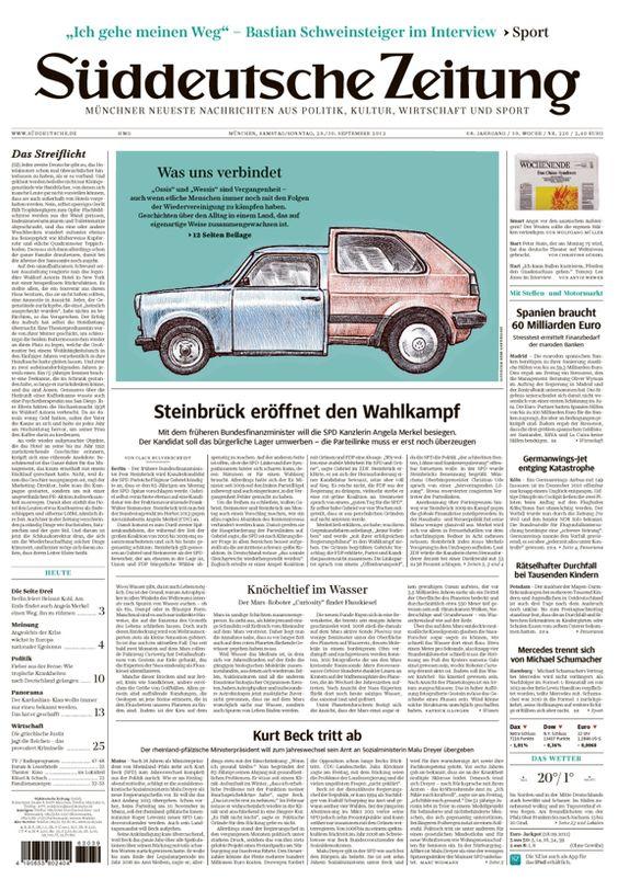 Was uns verbindet #trabant #volkswagen