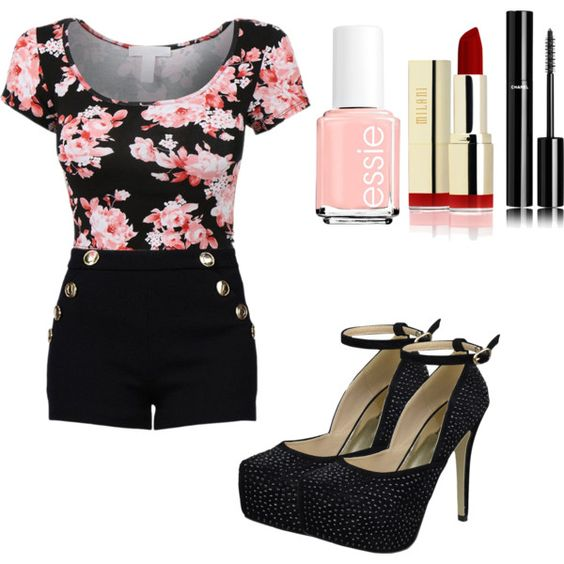 Outfit #201