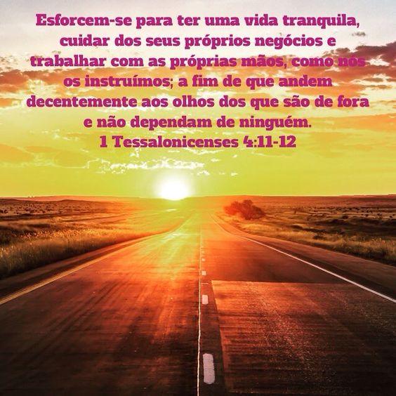 Um de meus versículos favoritos da Bíblia e por coincidência um dos meus lemas de vida! Que bom vê-lo em português!😃💯👍