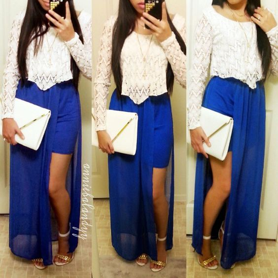 Maxi dress urban outfitters 2633