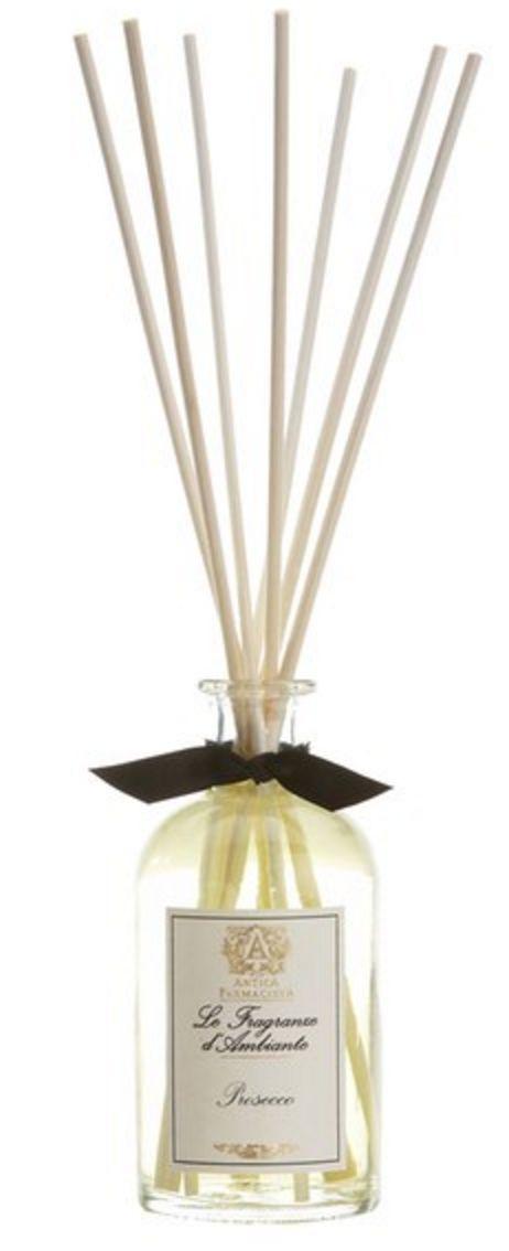 Home Perfume Oil Diffuser