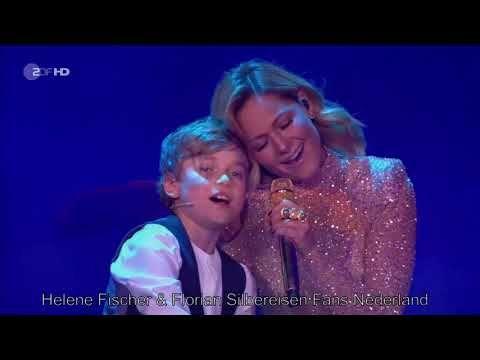 Disney Klassiker Die Helene Fischer Show 2019 Youtube In 2020 Die Helene Fischer Show Disney Klassiker