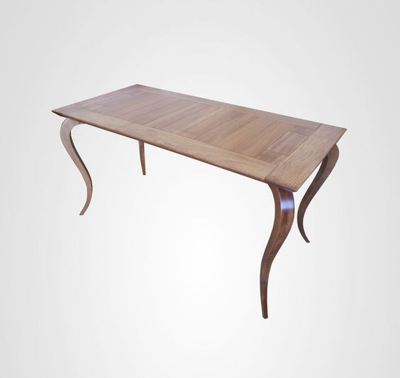 move-móvel-jantar-retangular-madeira-maciça-cabriolet