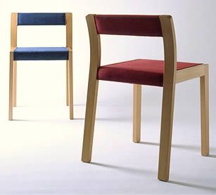 SOH chair