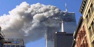 Cai por terra a versão oficial do 11 de Setembro