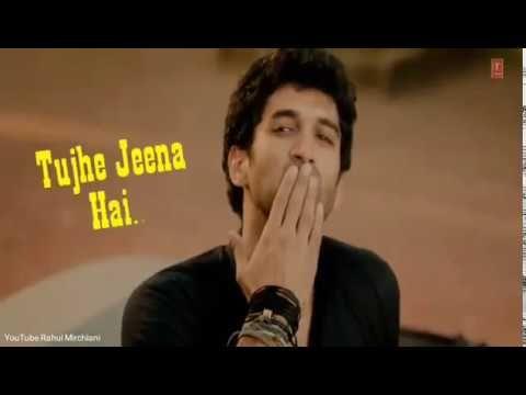 Very Heart Touching Whatsapp Status Bhula Dena Mujhe Aashiqui 2 Youtube New Whatsapp Video Download Cute Love Songs Song Status