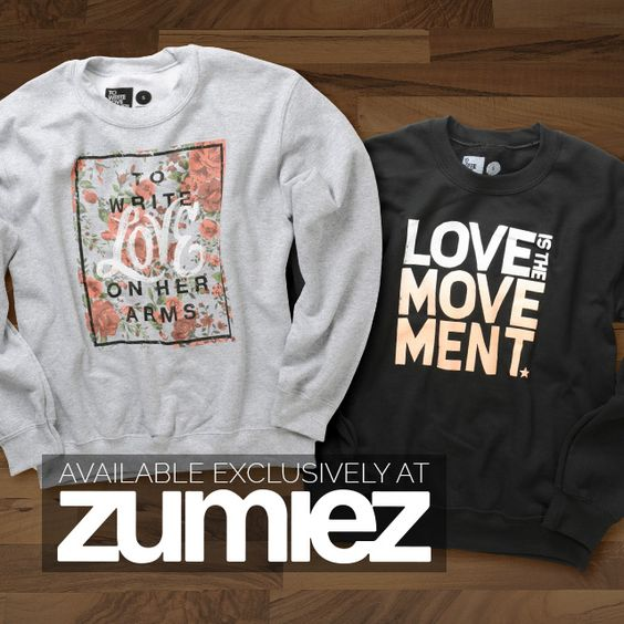 MUST HAVE. check out your local Zumiez for exclusive designs. Also online here: http://wrt.lv/17ZILpK
