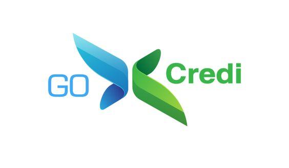 GO Credi Empréstimo para abrir sua franquia