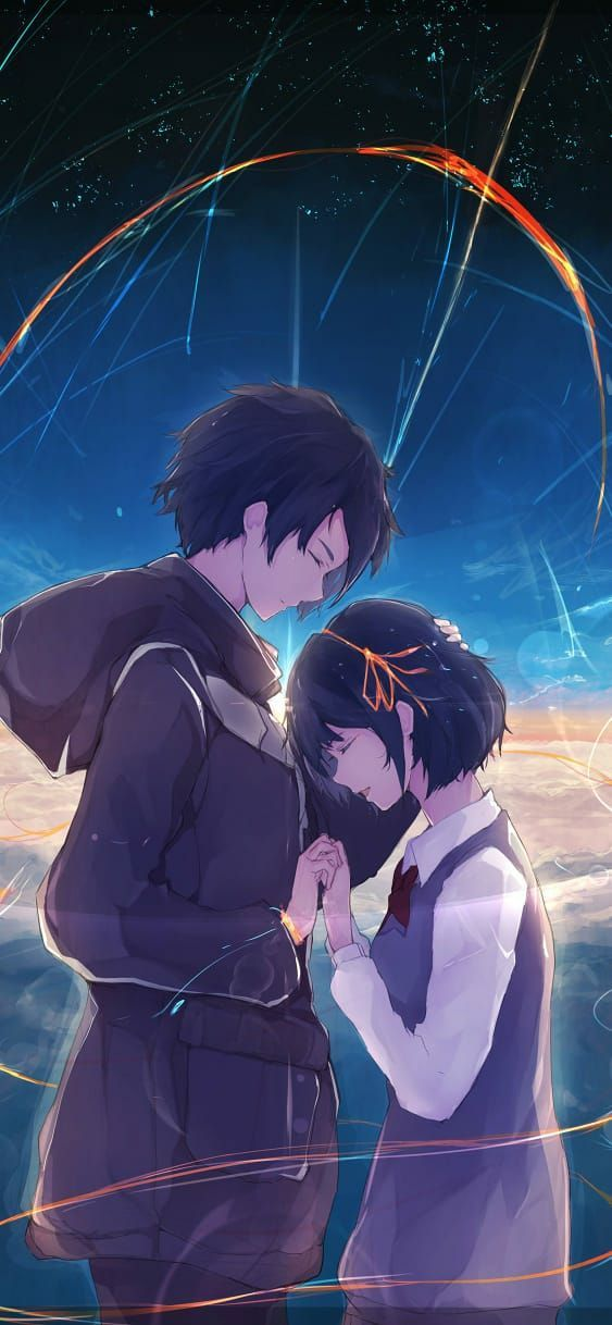 Secuil Gambar Anime Musik Anime Ilustrasi Karakter Cosplay Anime