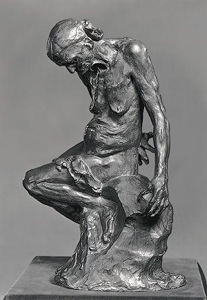 Rodin                                                       …