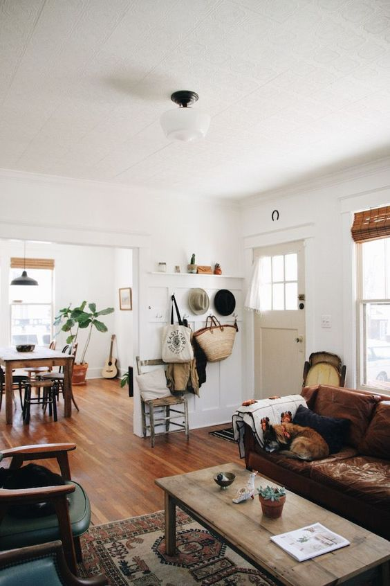 Best Boho Home Decor