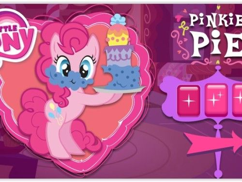 My Little Pony: La Magia de la Amistad | Discovery Kids