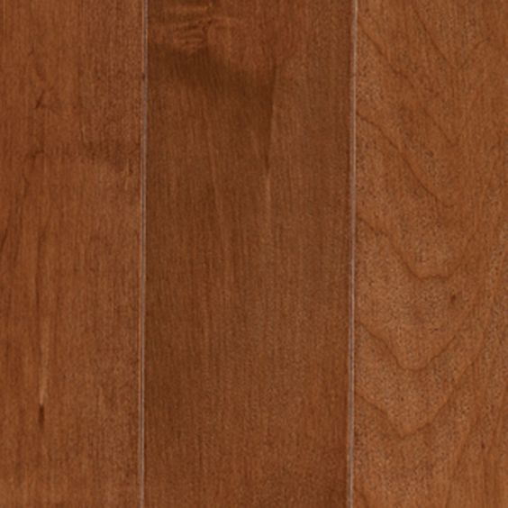 Mohawk maple amaretto click together 5 engineered for Mohawk hardwood flooring