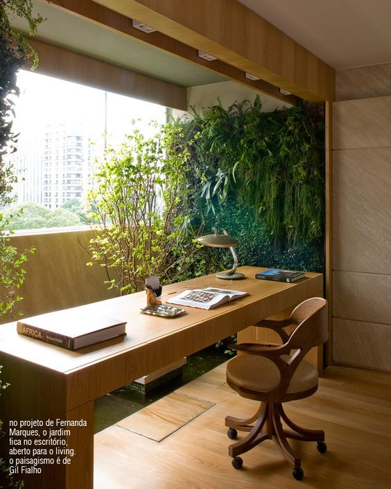 Gardens offices and ray bans on pinterest for Luxury garden office