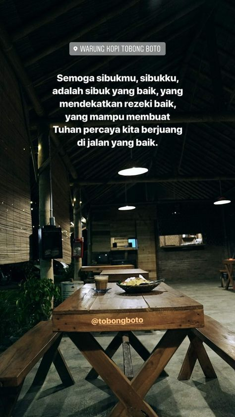 trendy quotes bahagia quotes reminder
