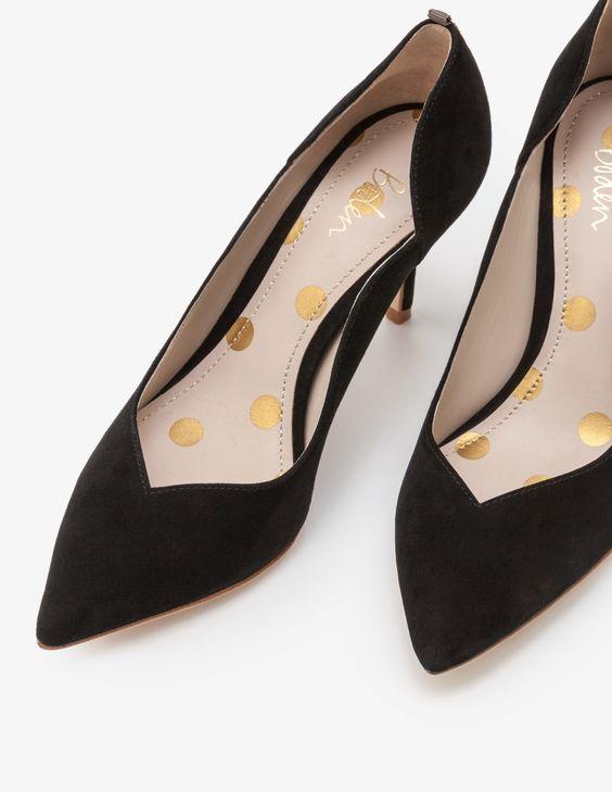 Trendy Summer  Shoes Heels