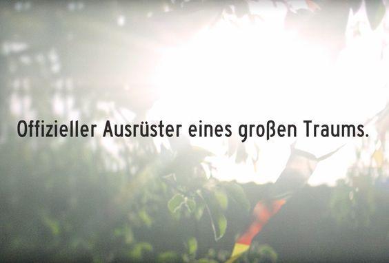 Gänsehaut garantiert. Mehr wird nicht verraten... | Atomlabor Blog | Dein Lifestyle Blog aus Wuppertal
