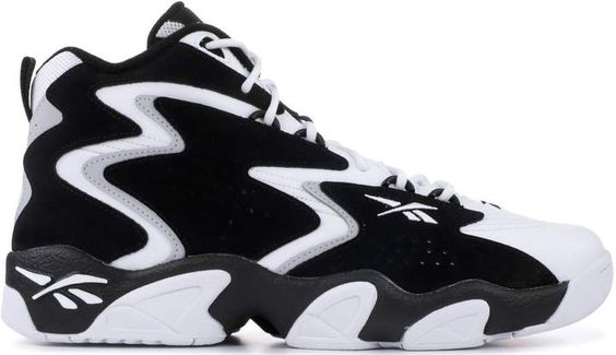 Reebok Retro Basketball Sneakers Available @ SNKRS.COM