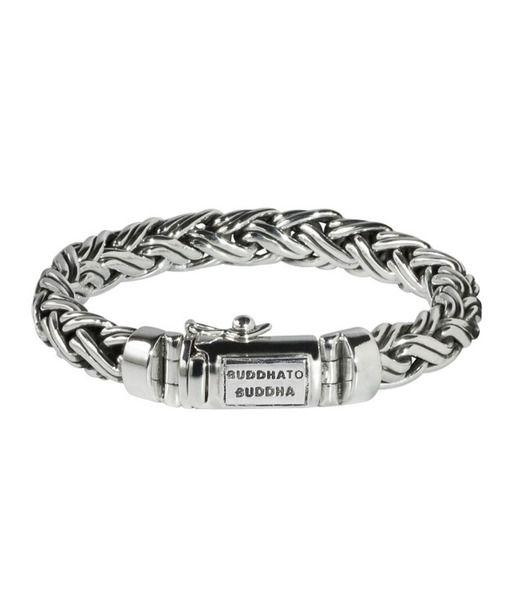 Buddha to Buddha 170 KATJA armband op Sieradenloods.nl!