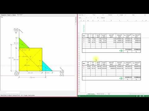 Koleksi Ribuan Aplikasi Excel Perhitungan Teknik Sipil Dari Seluruh Dunia Bimbel Comad Aplikasi Teknik Sipil Teknik
