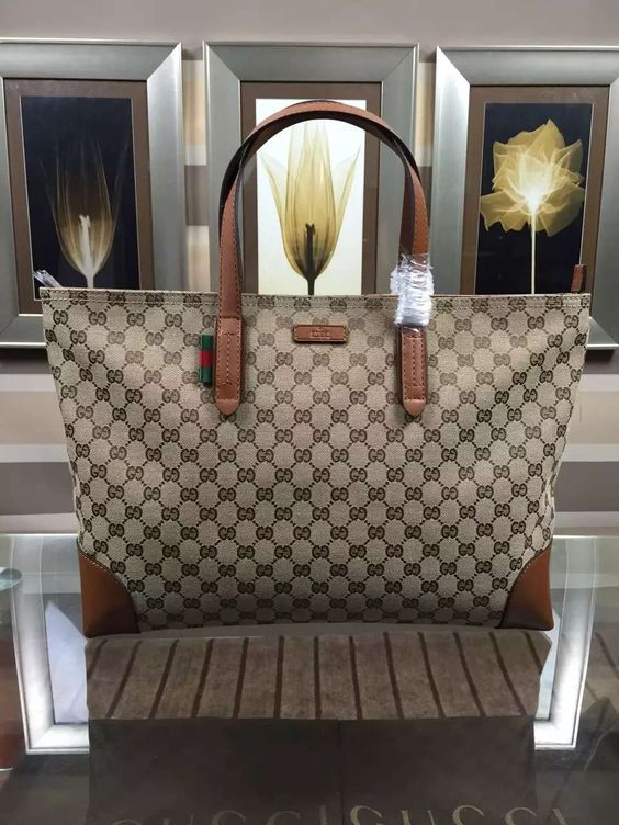 gucci Bag, ID : 33150(FORSALE:a@yybags.com), gucci 芯褎懈褑懈邪谢褜薪褘泄 褋邪泄褌, gutchi v盲ska, gucci men briefcase, gucci custom backpacks, gucci sale 2016, buy gucci bag, gucci coin purse, gucci retail stores, authentic gucci handbag sale, gucci pink leather handbags, online shopping gucci com, gucci los angeles, gucci backpacks for girls #gucciBag #gucci #gucci #app