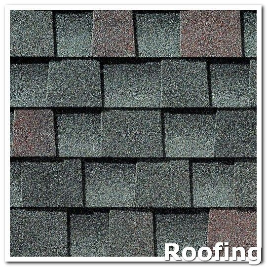 Roofing Shingles So You Want To Find Out More About Roofing