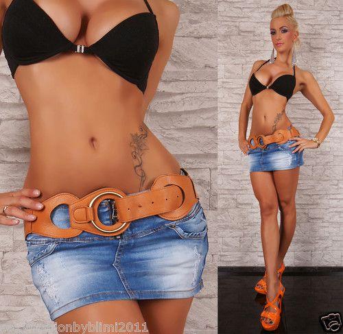 Ebay summer dresses xl