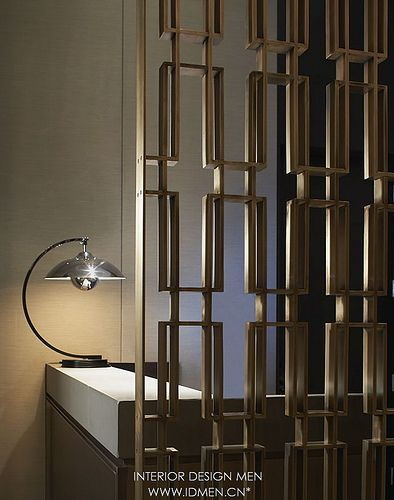 Lovely Room Divider Ideas