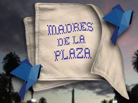 Madres de la Plaza   TV Pública