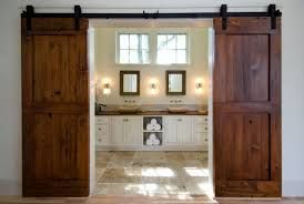 Image result for how to make a rustic door