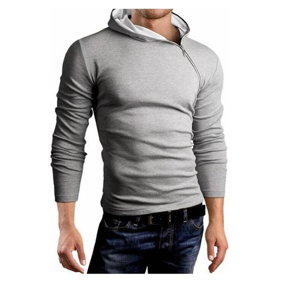Newly listed Zichanos Slim Fit... and flying out the door. FREE shipping http://vapestox.com/products/zichanos-slim-fit-sweatshirts-for-men?utm_campaign=social_autopilot&utm_source=pin&utm_medium=pin